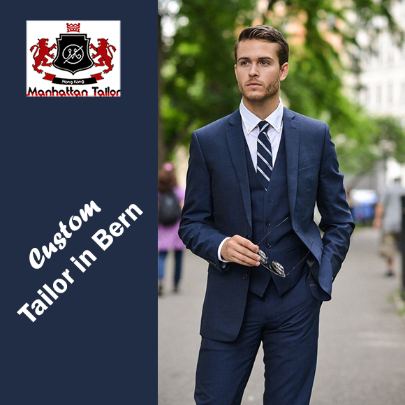 hong kong tailors in bern, hong kong tailors are visiting bern, custom tailors in bern, bespoke tailors in bern