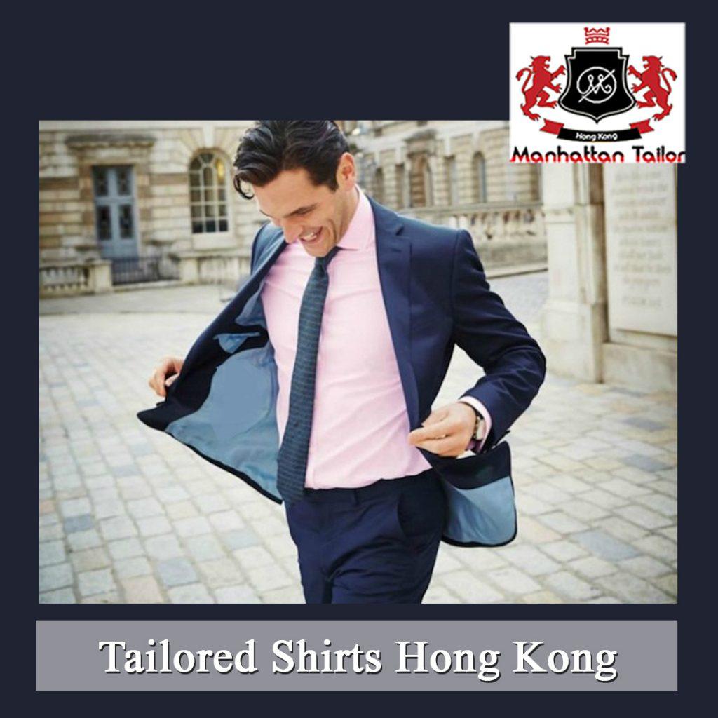 business shirts hong kong, shirts made in hong kong, tailored shirts hong kong