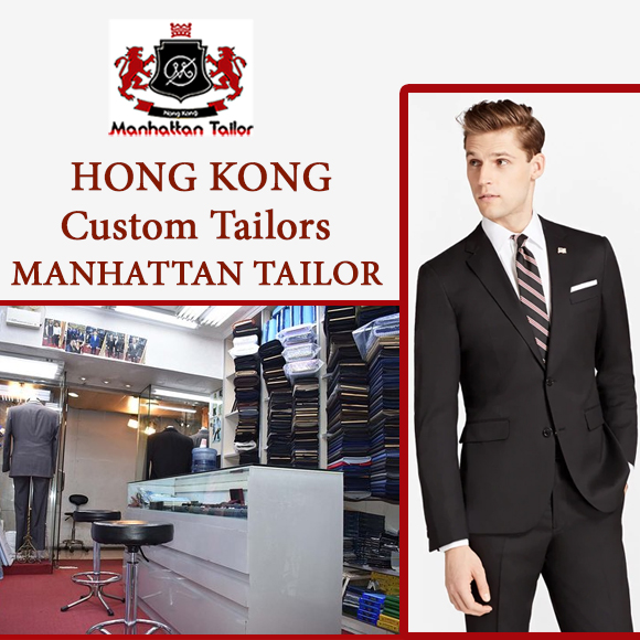 top tailor shop hong kong, hong kong tailor recommendation, hong kong custom tailors