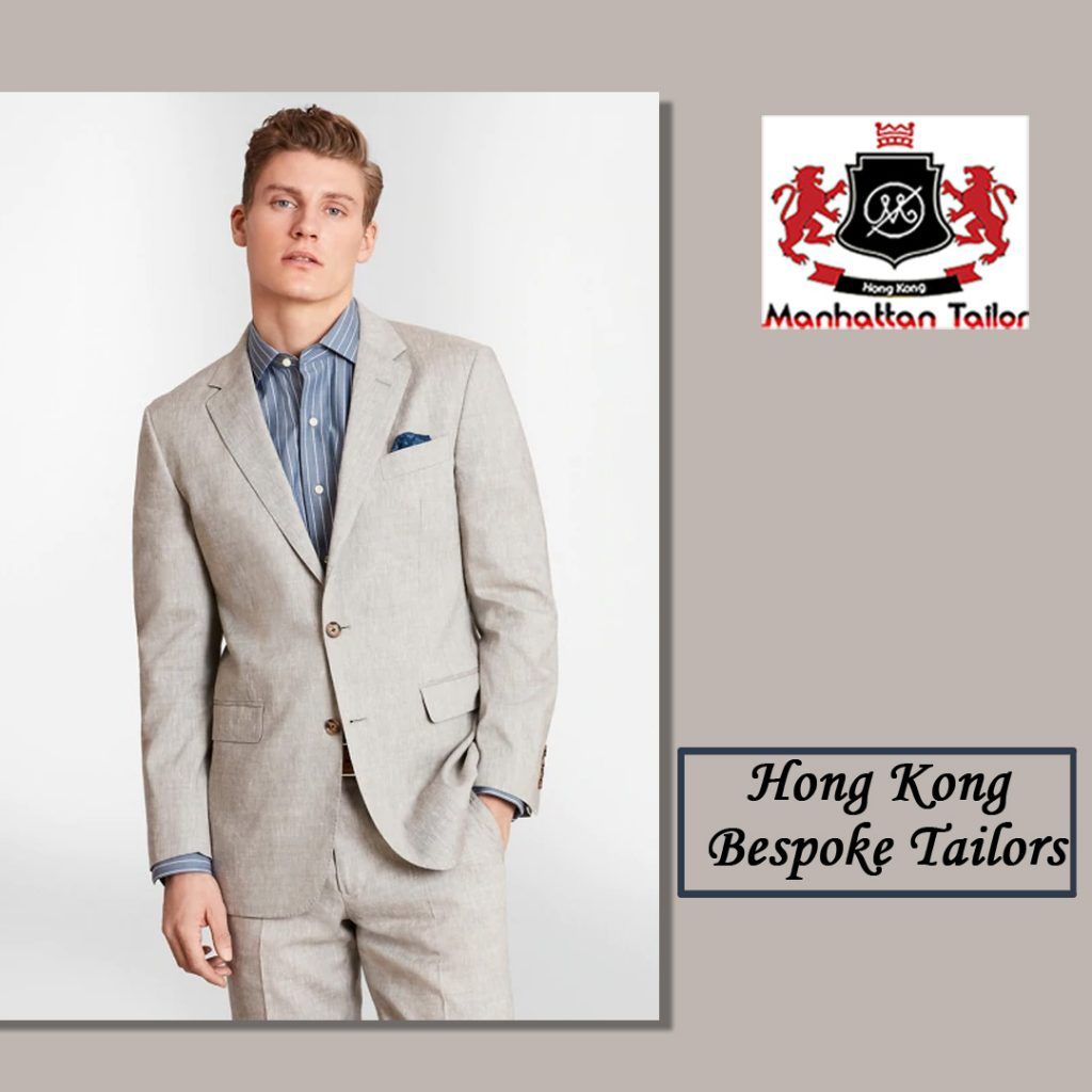 tailor made suit, best hong kong tailor-made suits, hong kong bespoke tailors