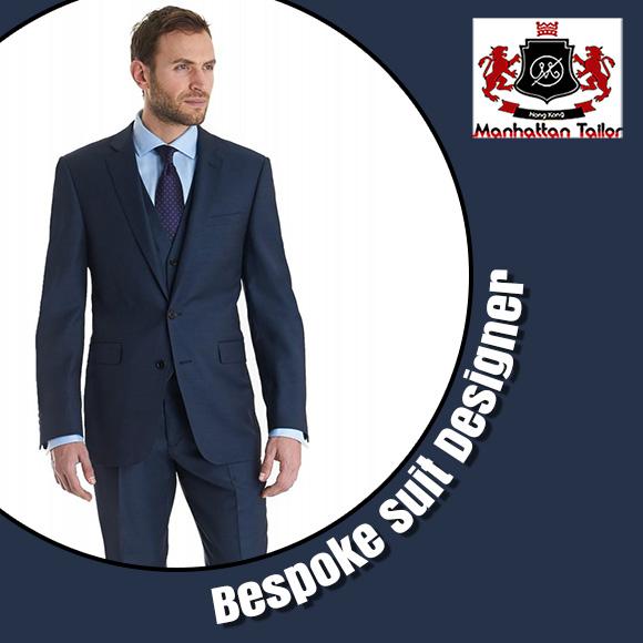 best bespoke tailor hong kong, bespoke suit designer, mens bespoke suits