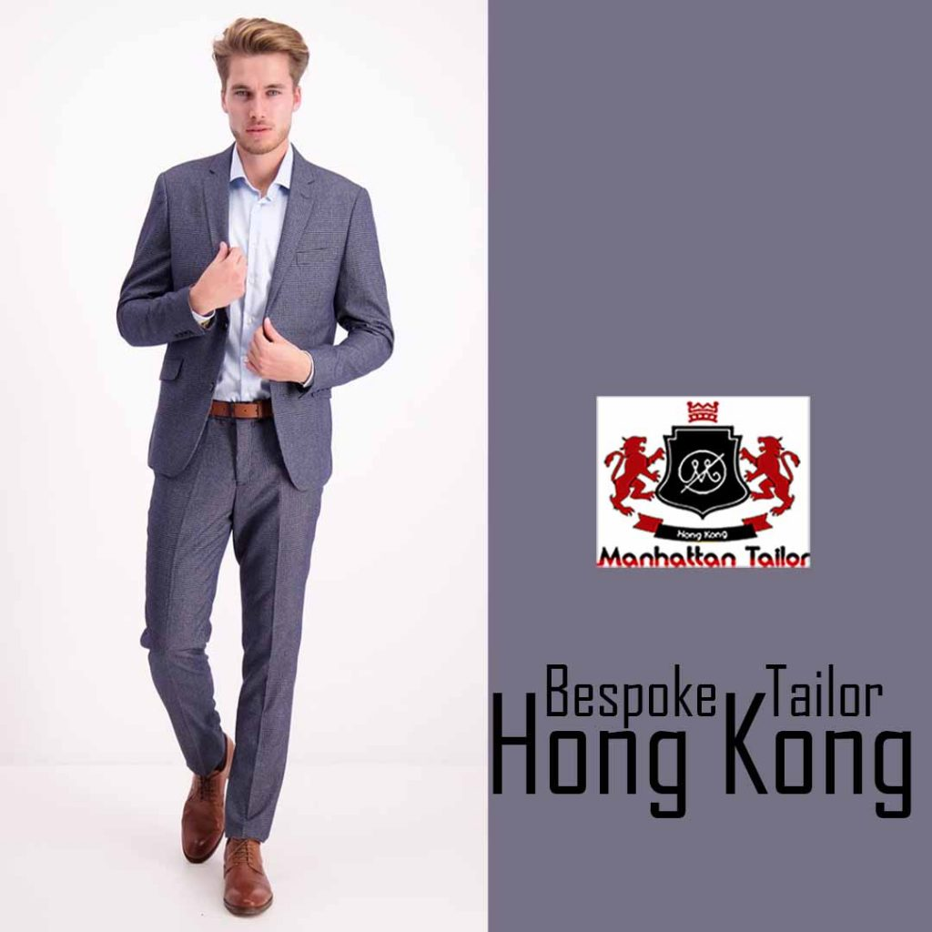 bespoke tailor central, bespoke tailor hong kong, bespoke tailor shop