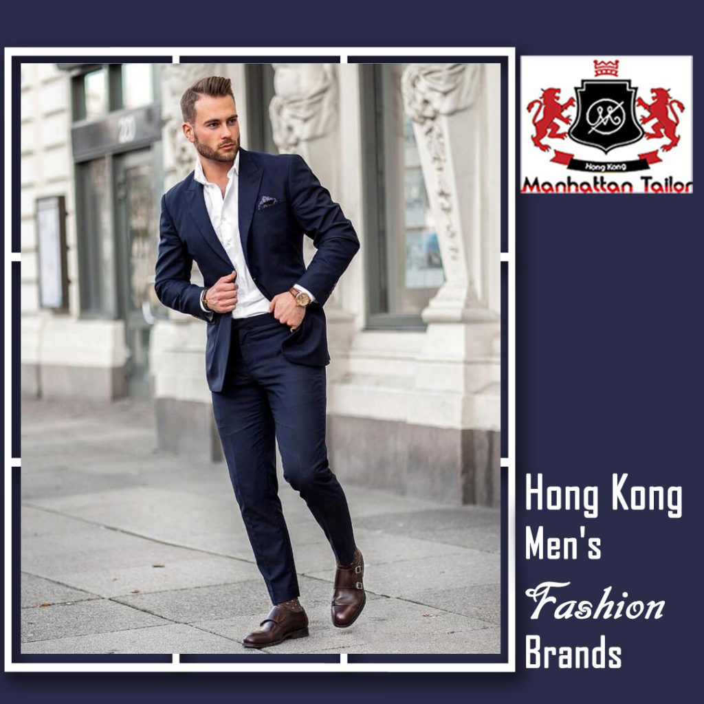 shopping for men's clothes in hong kong hong kong clothing brands hong kong men's fashion brands