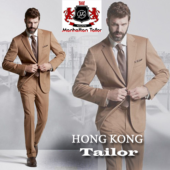 hong kong bespoke tailor, Tailor Made Suits in Hong Kong, best suits in hong kong, hong kong tailors