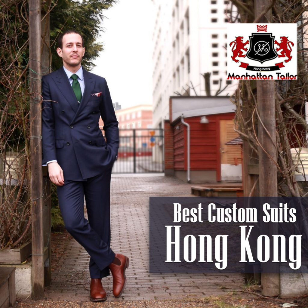 best custom suits hong kong, custom suits hong kong, how much is a made to measure suit in hong kong