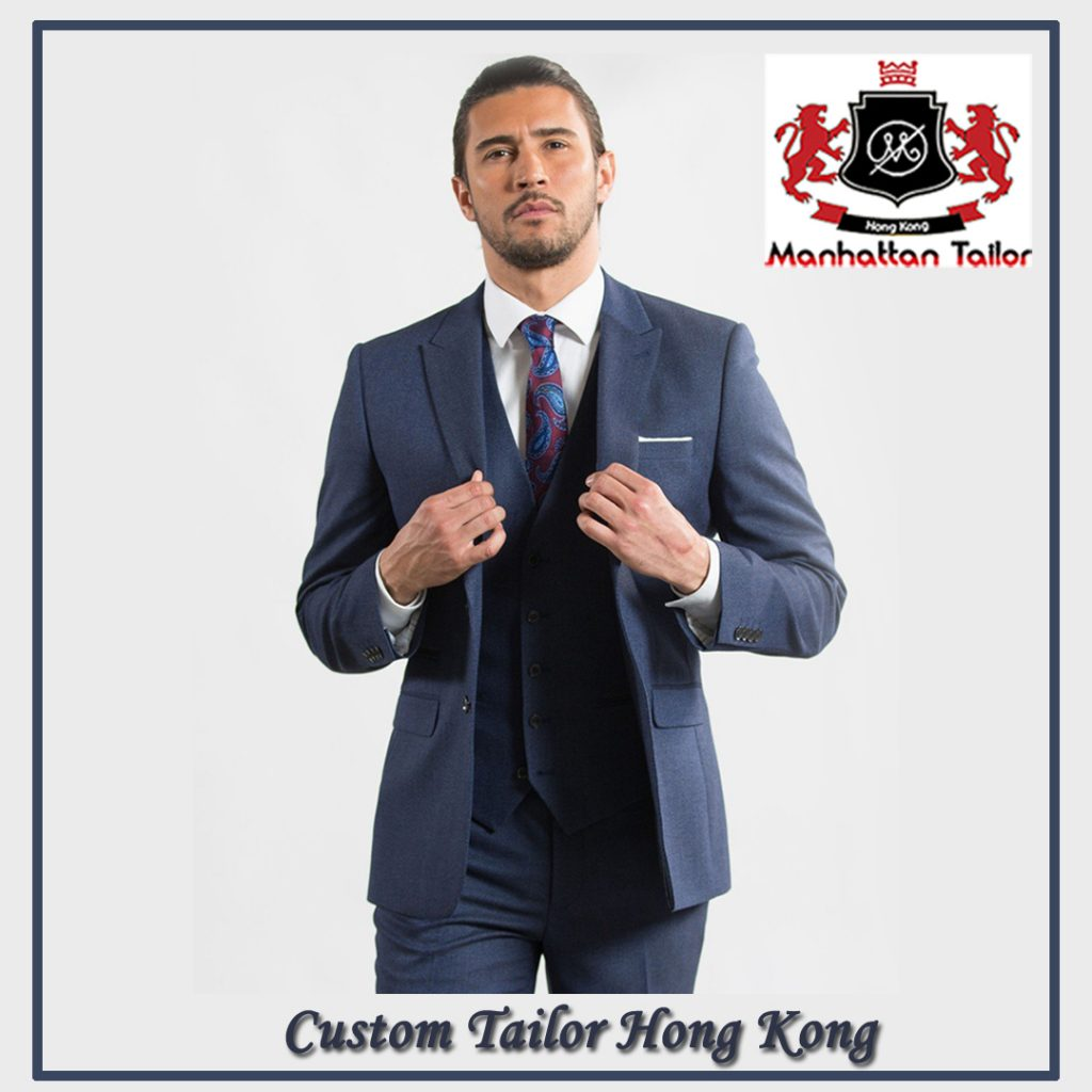 best tailor in hong kong, bespoke tailor hong kong, custom tailor hong kong