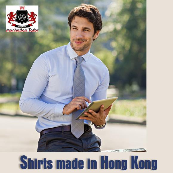 custom shirts hong kong, Shirts made in Hong Kong, Tailored shirts hong kong