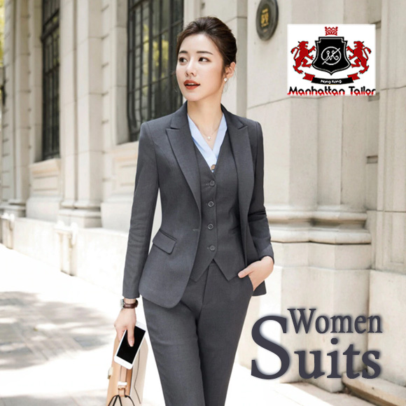 tailor made suits in hong kong, online tailored suits, women suits, tailored suits hong kong, bespoke suits