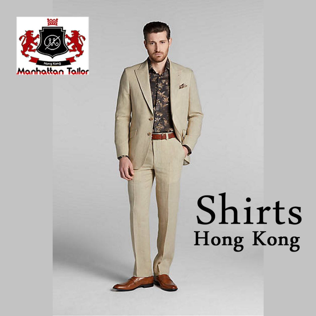 hong kong shirt prices, shirts hong kong, hong kong custom tailors