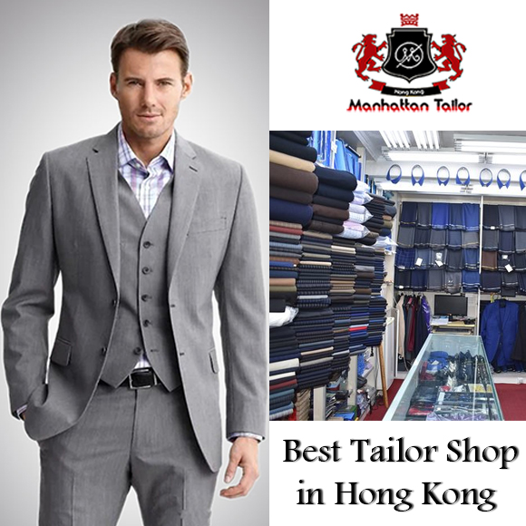 custom suits hong kong review, good review tailor hong kong, best tailor shop in hong kong