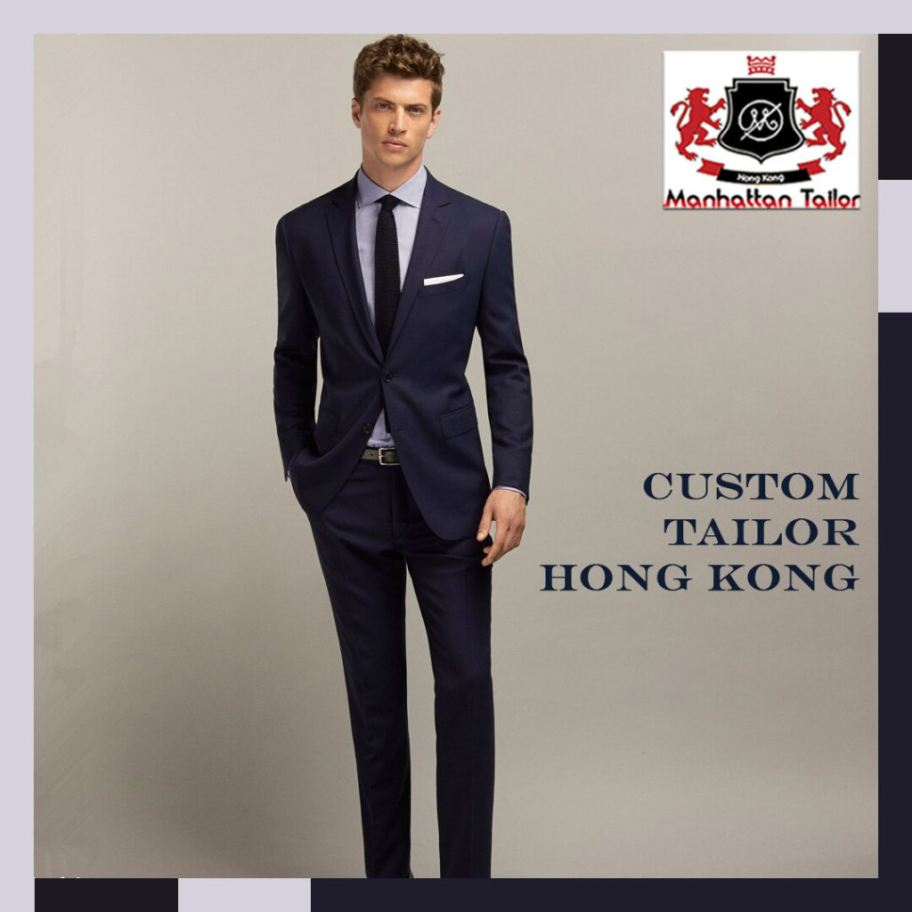 custom tailor hong kong, custom suits hong kong, custom tailored suits hong kong price