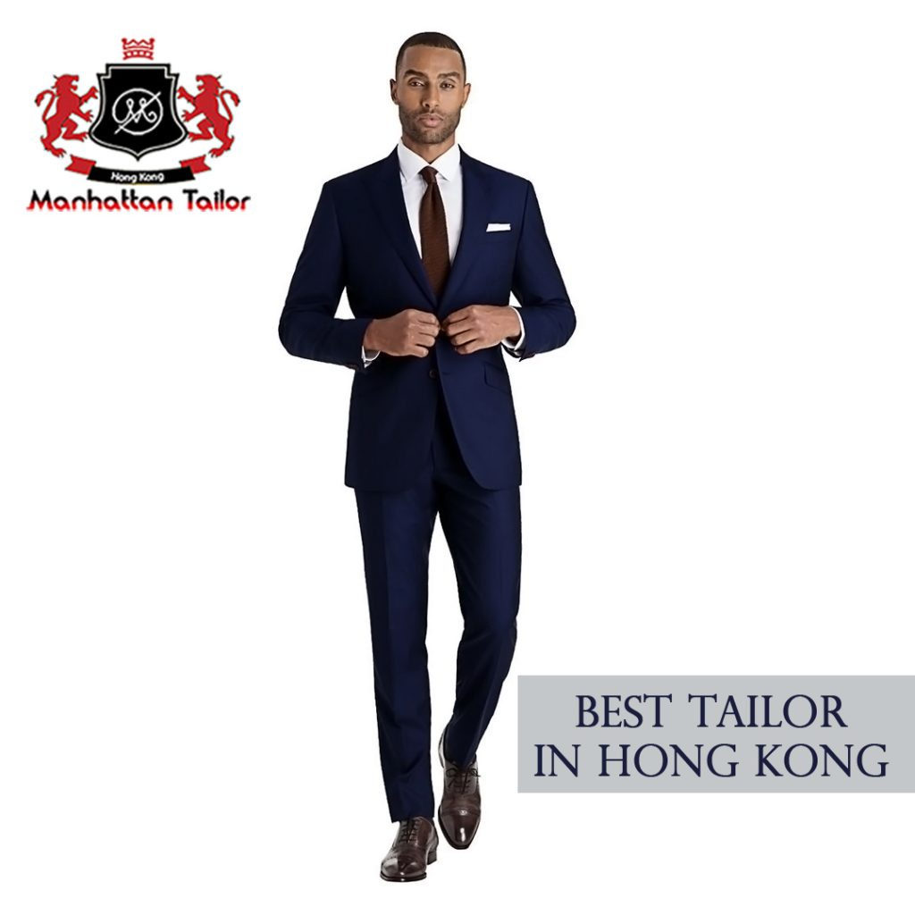where to get tailor clothes in hong kong, best tailor in hong kong, best hong kong tailor-made suits