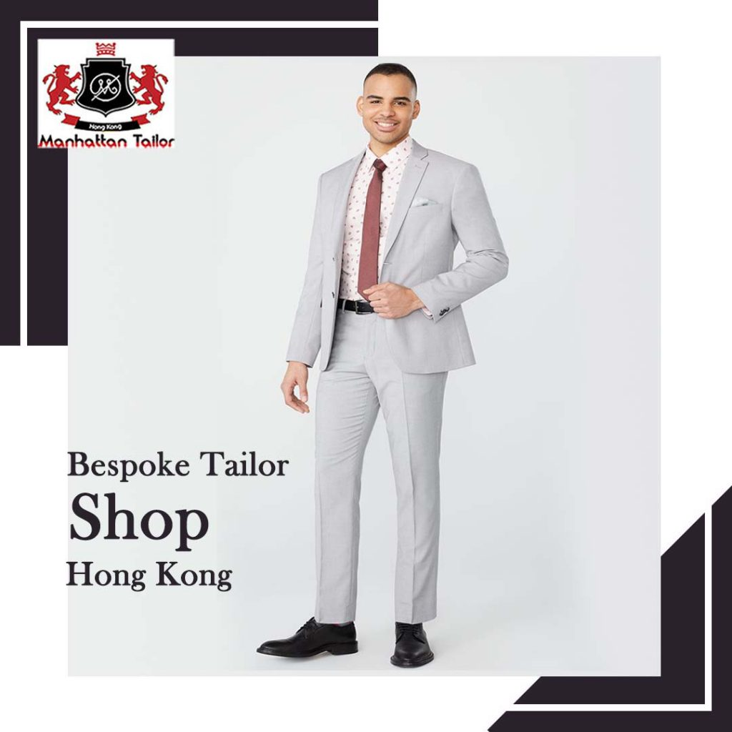 best tailor in hong kong, bespoke tailor hong kong, bespoke tailor shop hong kong