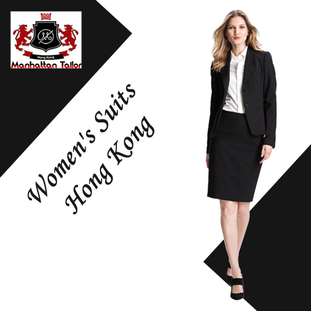 womens tailors in hong kong, dress tailors in hong kong, women's suits hong kong