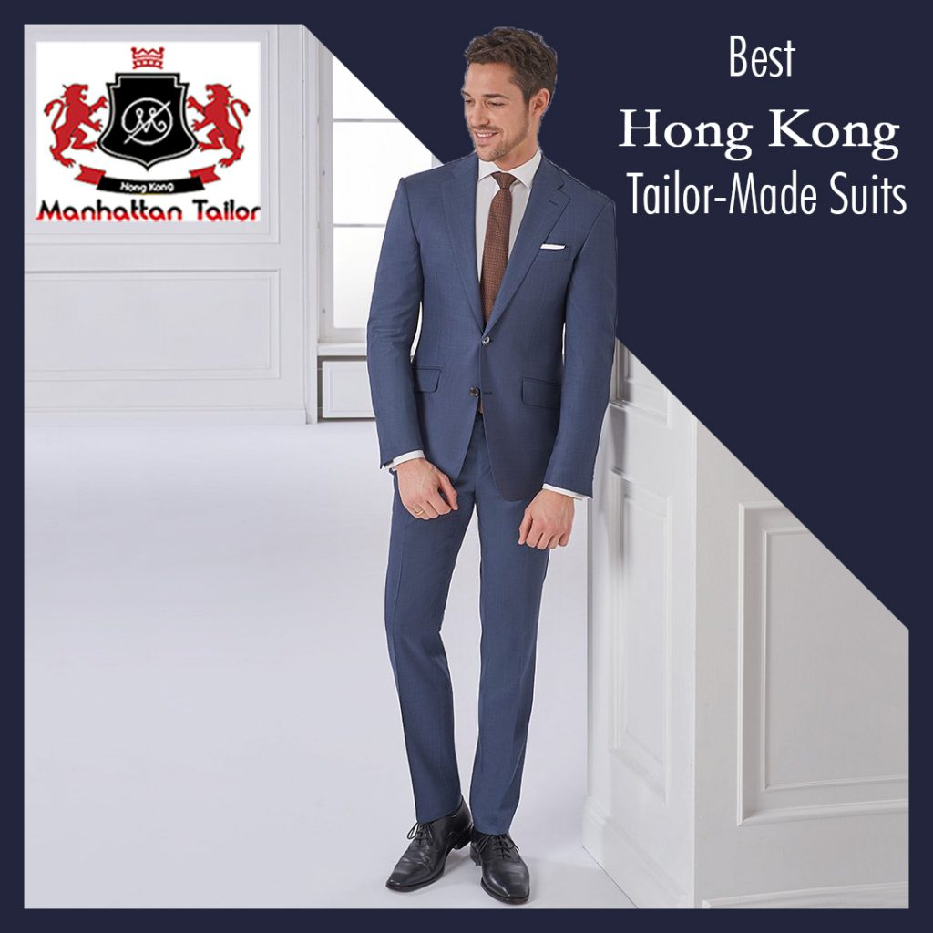 custom suit manufacturers hong kong, best custom tailored suits online, Best hong kong tailor-made suits