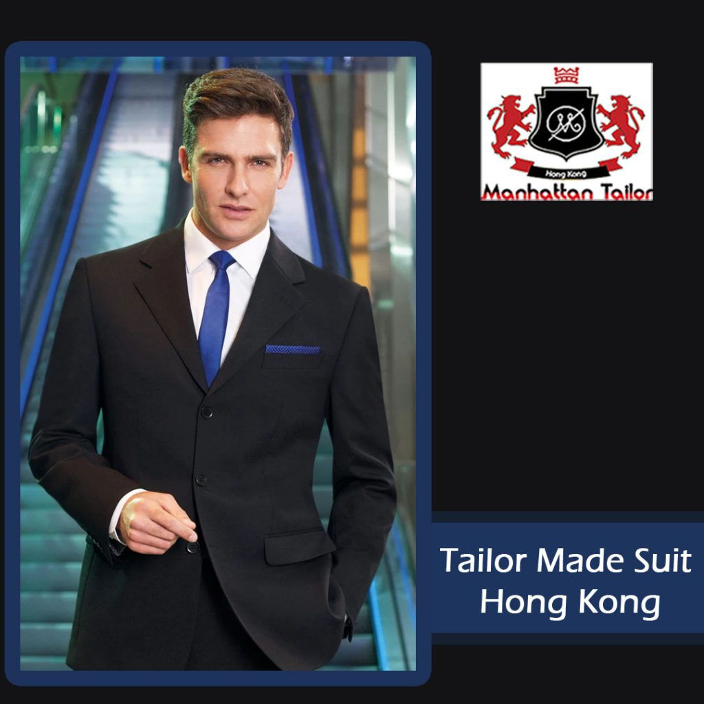 tailor made suit hong kong price, cost tailor made suit hong kong, tailor made suit hong kong
