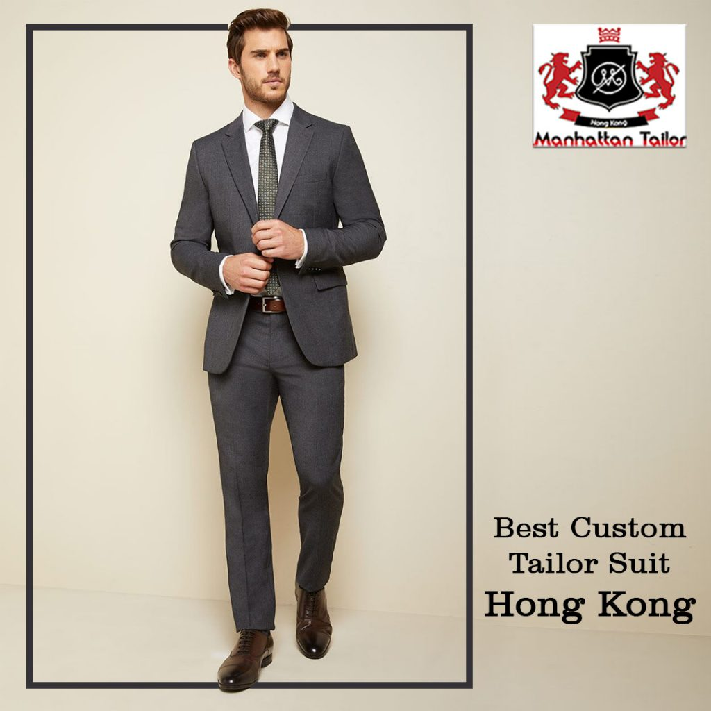 bespoke tailored suit hong kong, best custom tailor suit hong kong