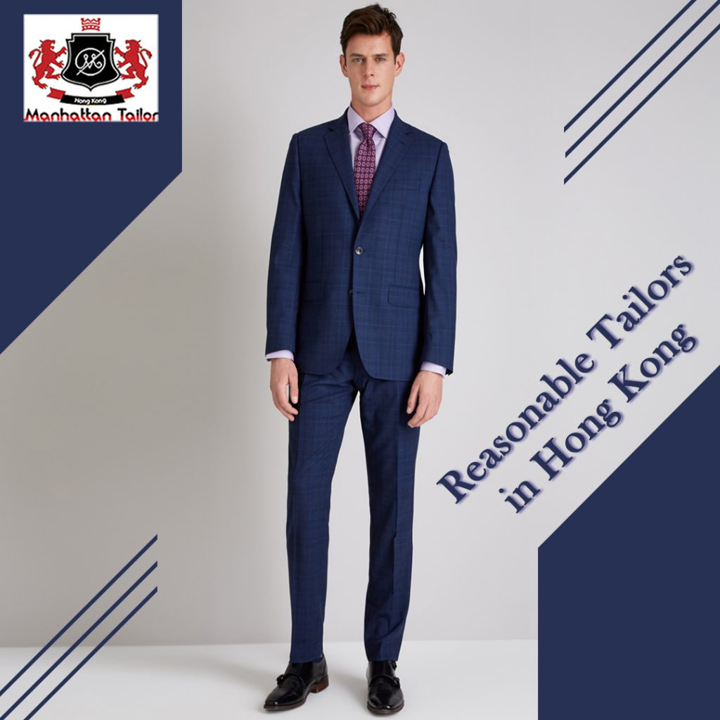 how much does a tailor made suit cost in hong kong, reasonable price for tailor, reasonable tailors in hong kong