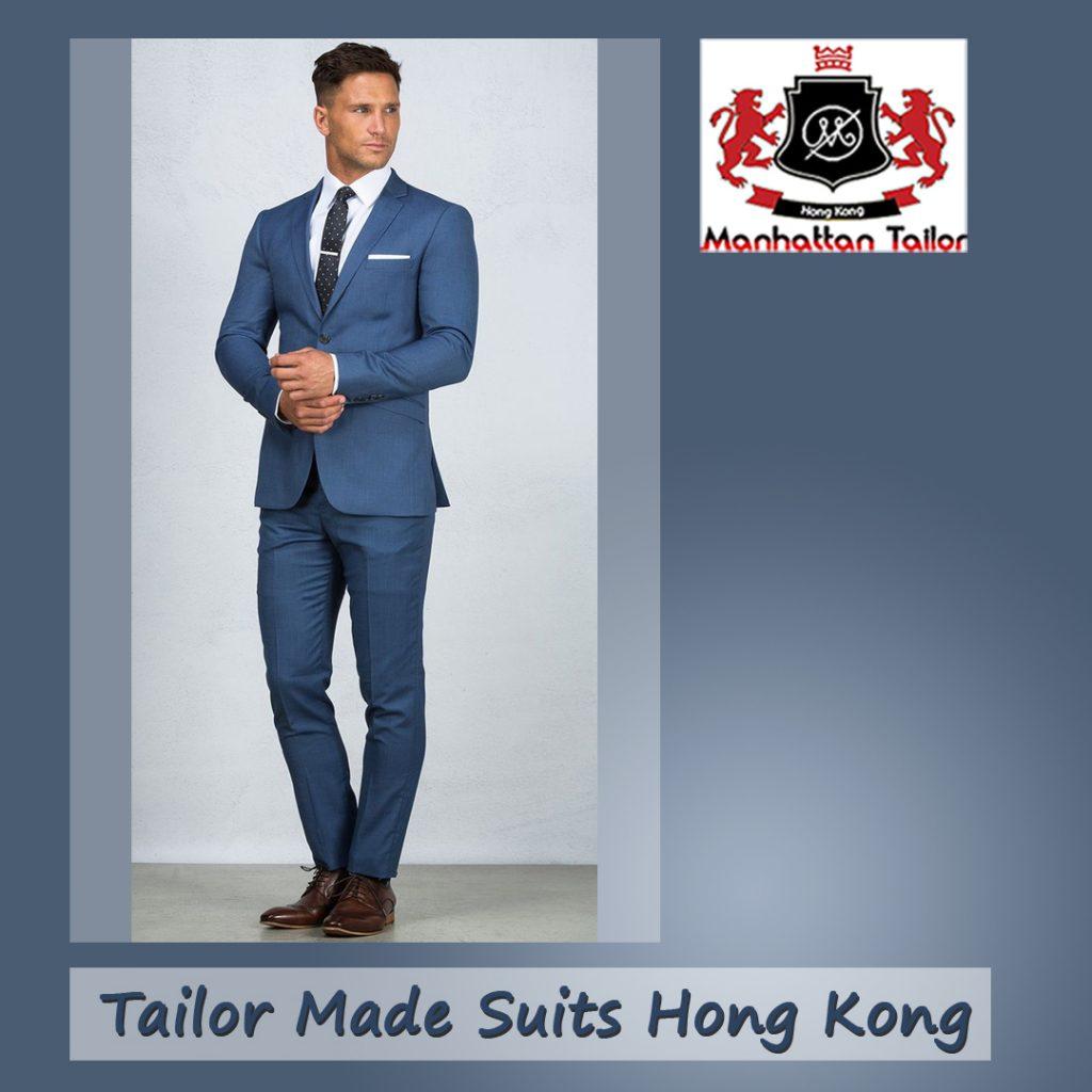 best bespoke tailor hong kong, bespoke suits hong kong tailor, tailor made suits hong kong