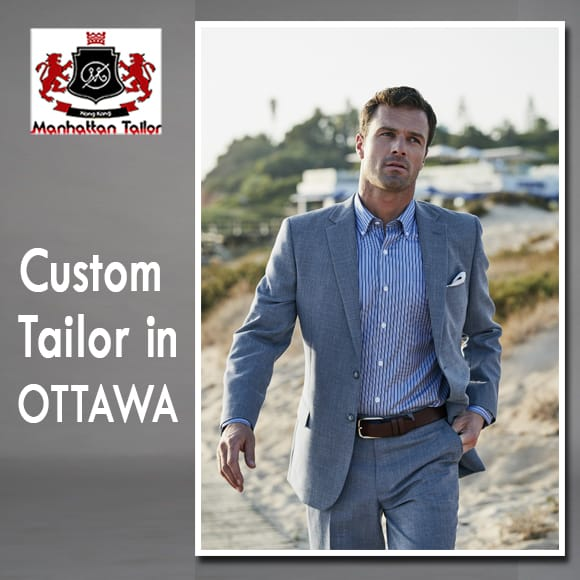 hong kong tailors in ottawa, travelling tailor in ottawa, bespoke suits in ottawa, custom tailor in ottawa, best tailor in ottawa, bespoke tailor in ottawa, ottawa suit tailor
